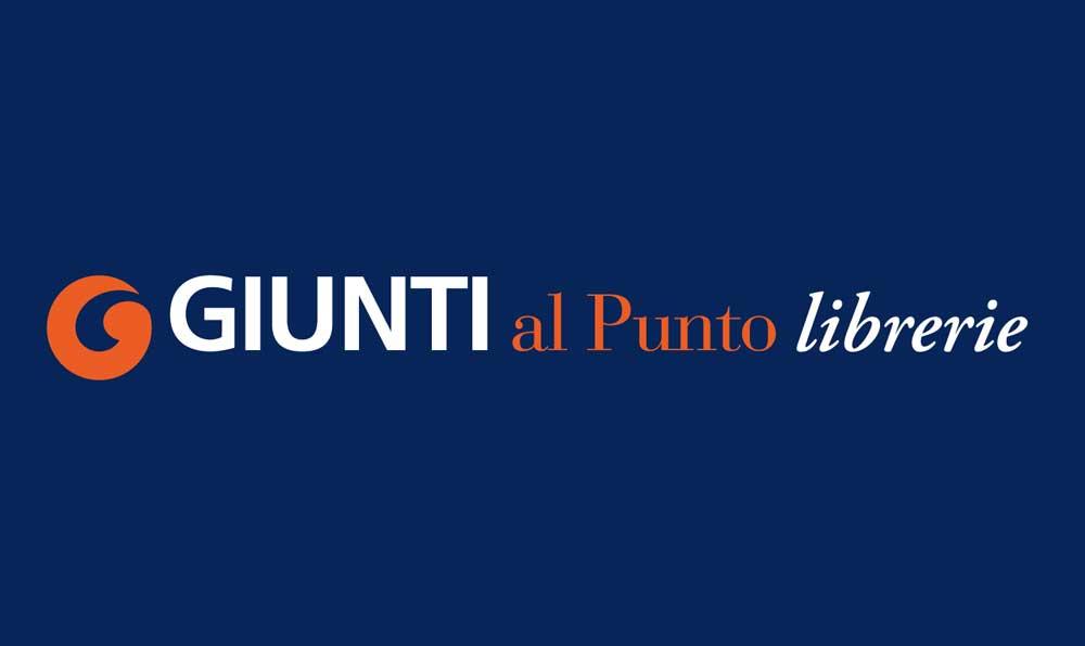 Giunti-al-PUNTO-librerie