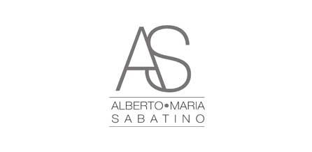 alberto-maria-sabatino-commercialista-firenze