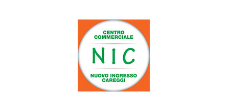 centro-commerciale-nic