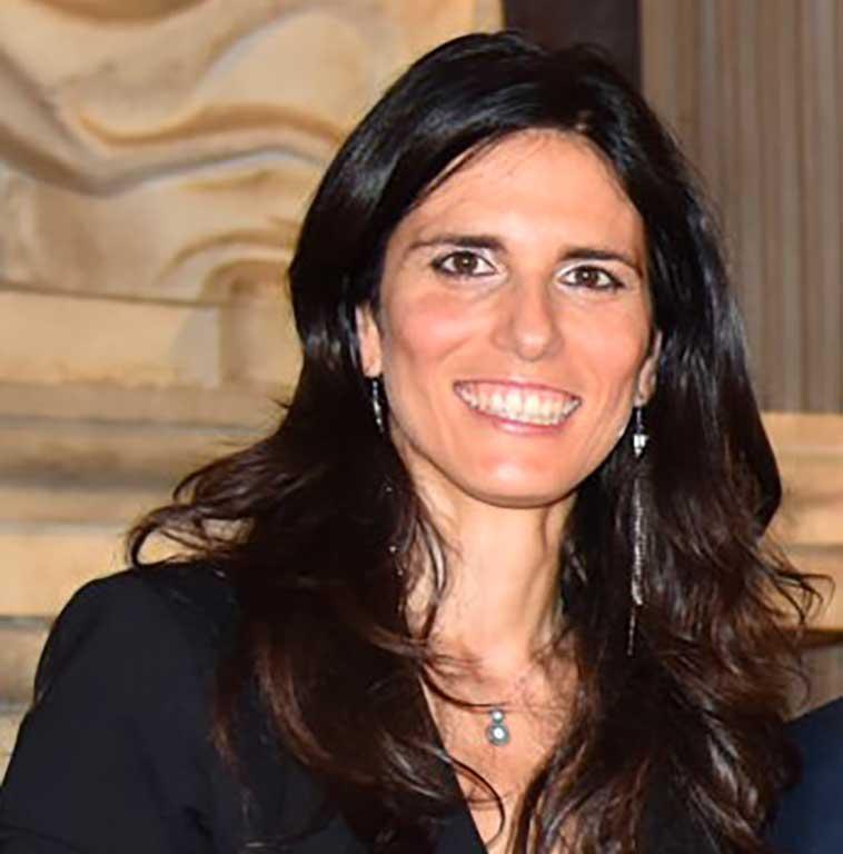Lucia-De-Ranieri
